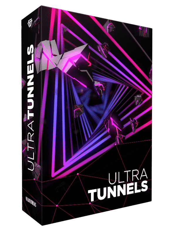 UltraTunnels0011
