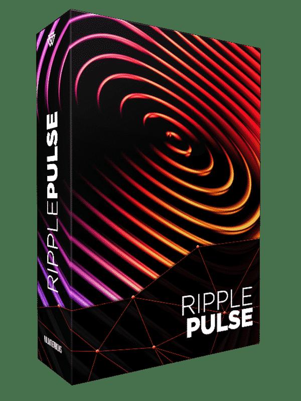 RipplePulse0011_600x_crop_center