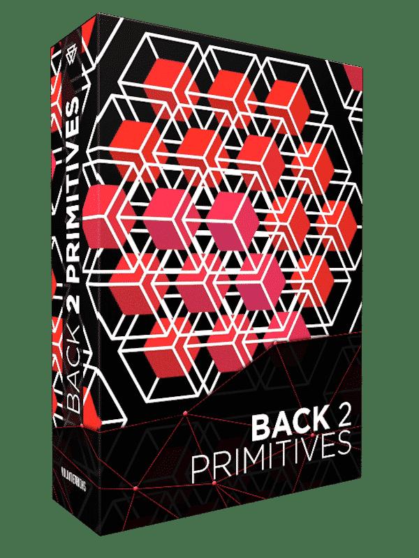 Back2Primitives0011