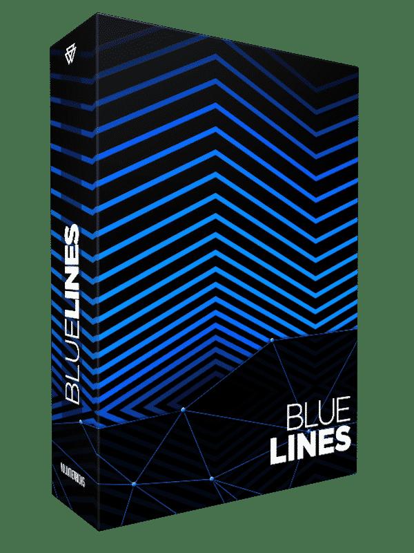 BlueLines0011
