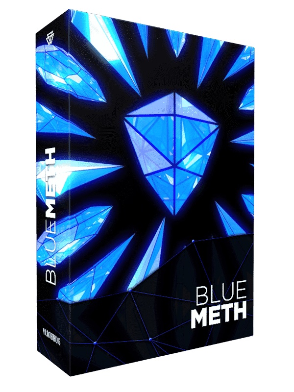 BlueMeth0011