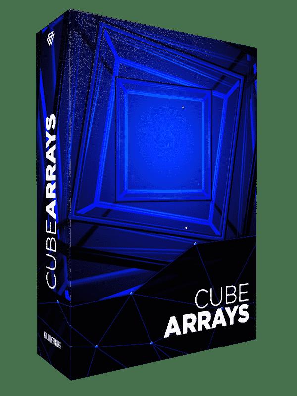 CubeArrays0011