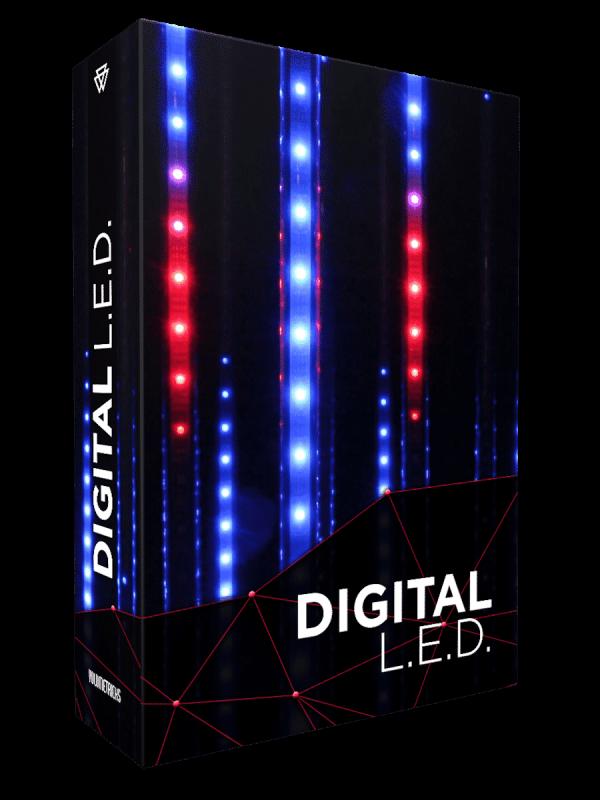 DigitalLED0011