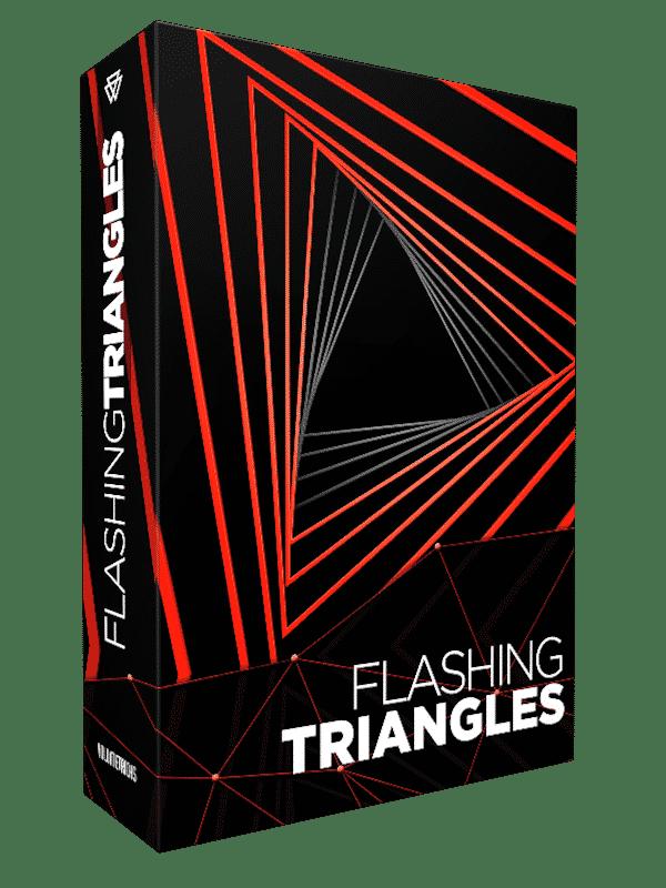 FlashingTriangles0011