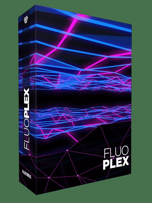 FluoPlex0011