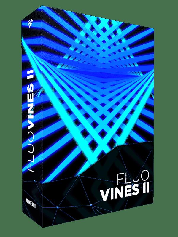 FluoVines2_0011