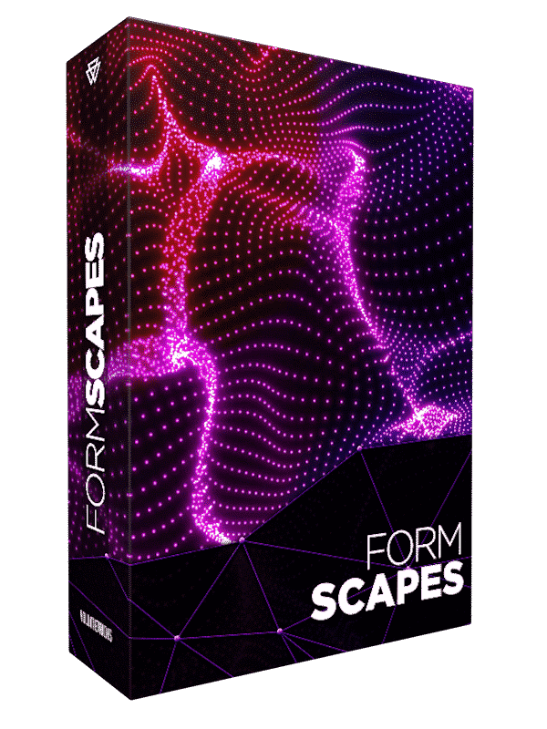 FormScapes0011