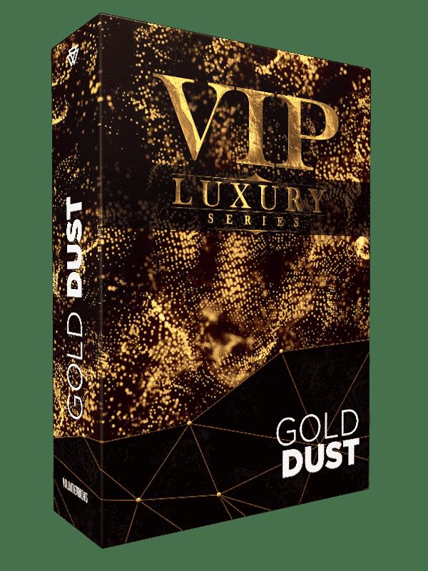 GoldDust0011