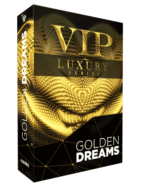 GoldenDreams0011