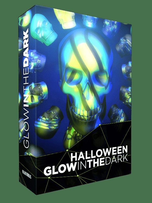 HalloweenGlowInTheDark0011