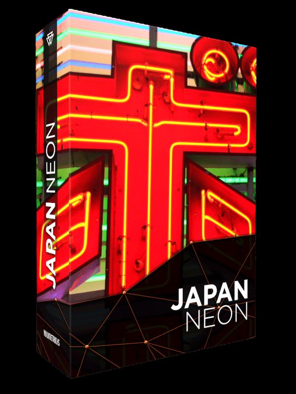 JapanNeon0011