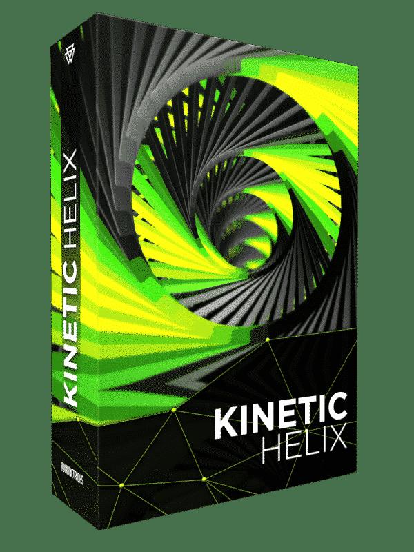 KineticHelix0011
