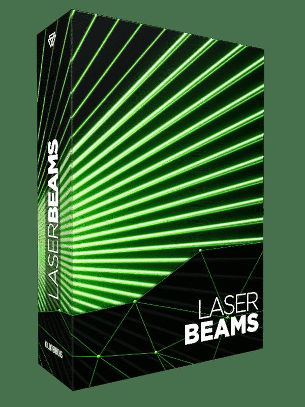 LaserBeams0011