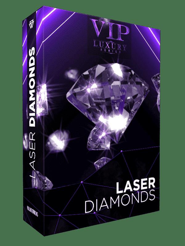 LaserDiamondsPack0011