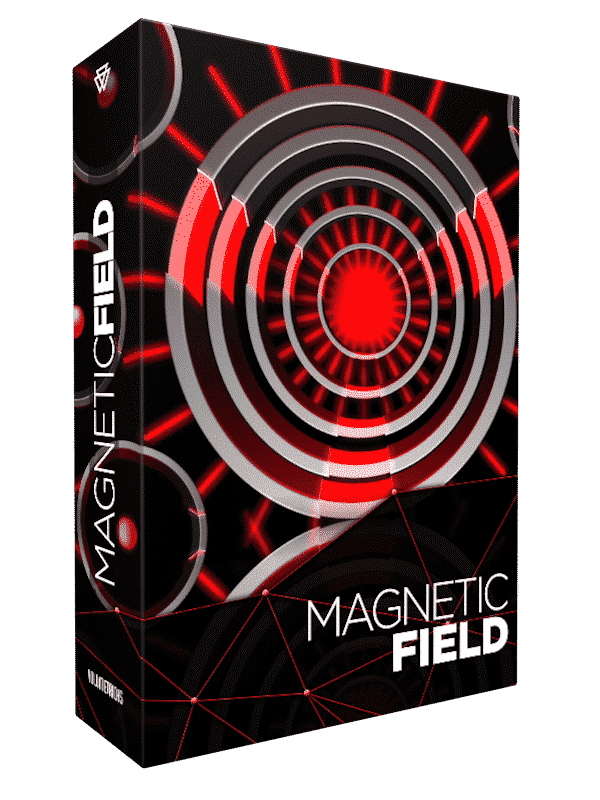 NagneticField0011