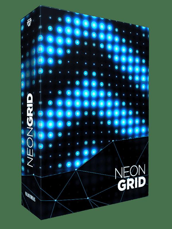 NeonGrid0011