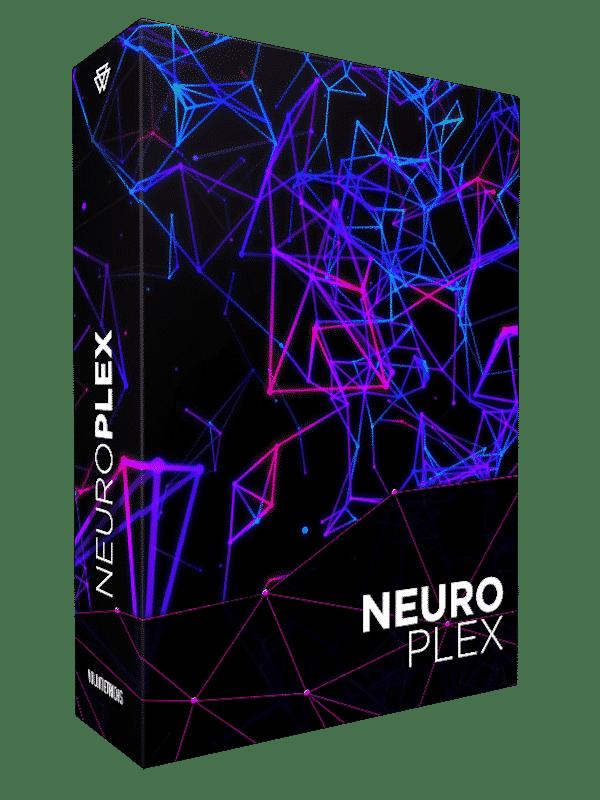 NeuroPlex0011