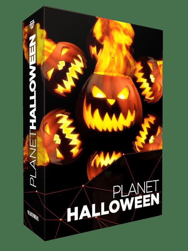 PlanetHalloween0011