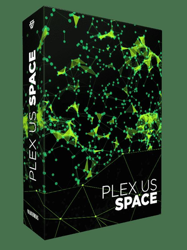 PlexUsSpace0011