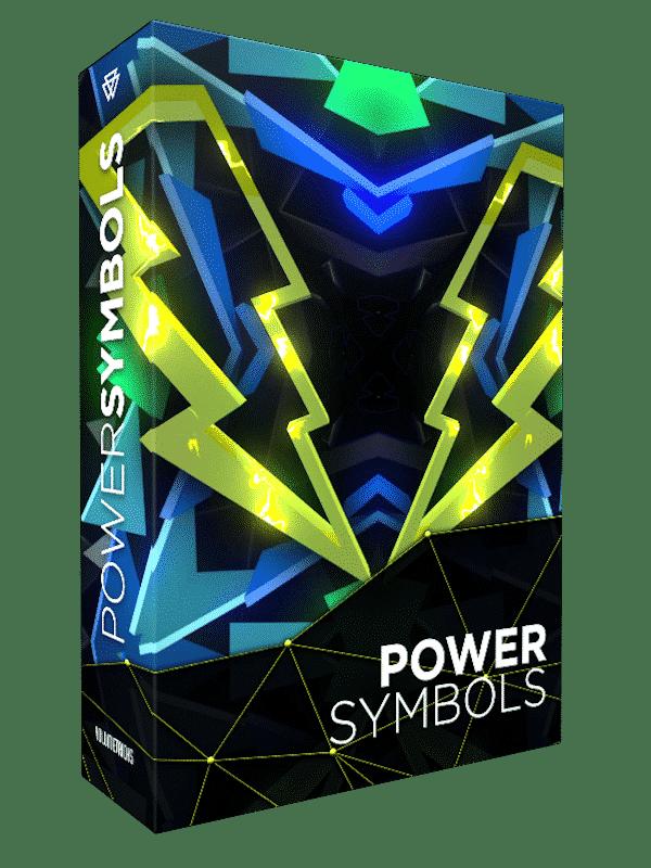 PowerSymbols0011