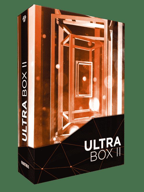 UltraBoxII0011