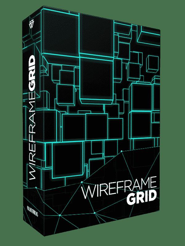 WireframeGrid0011