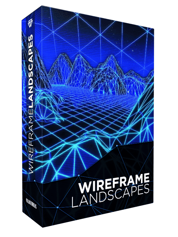 WireframeLandscapes0011