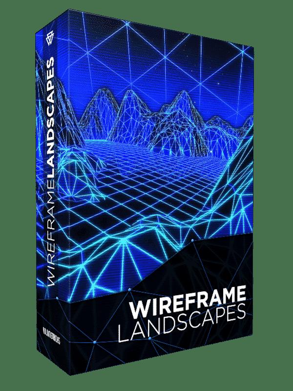 WireframeLandscapes0011