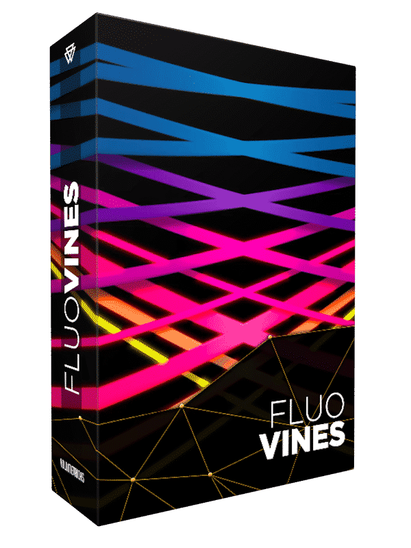 pack-preview-fluovines