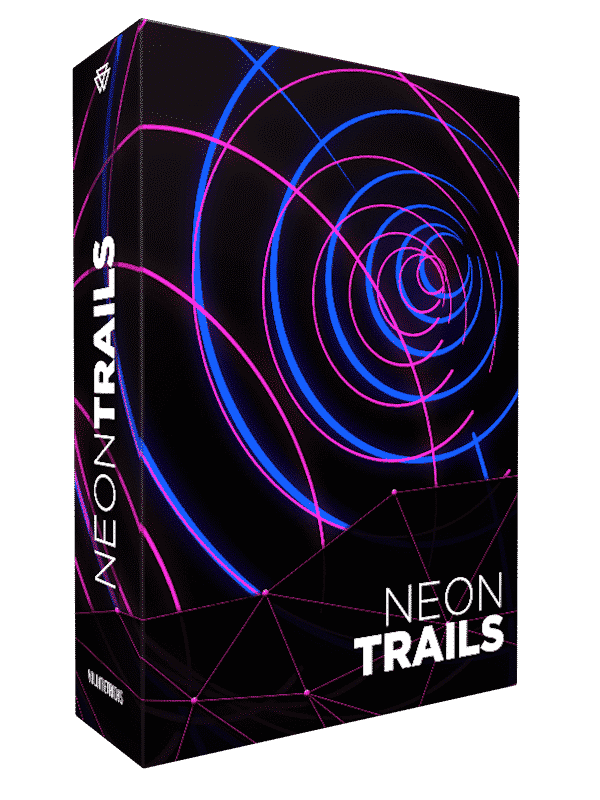 pack-preview-neontrails
