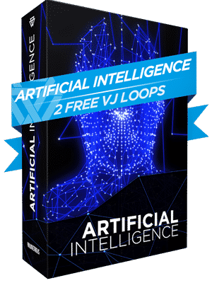 Freebies-Artificial-Intelligence