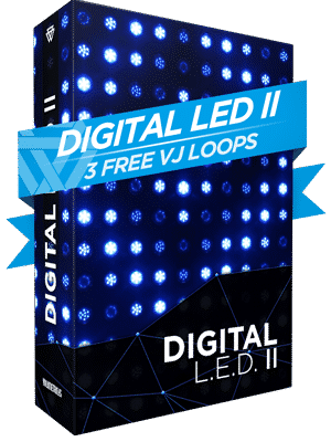 Freebies-DigitalLED