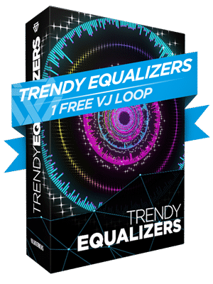 Freebies-TrendyEqualizers1