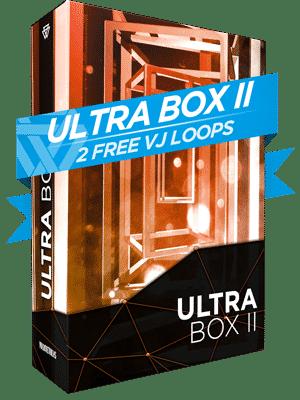 Freebies-UltraBox2
