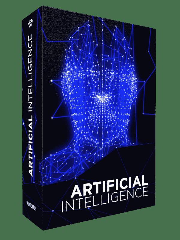 ArtificialIntelligence0011