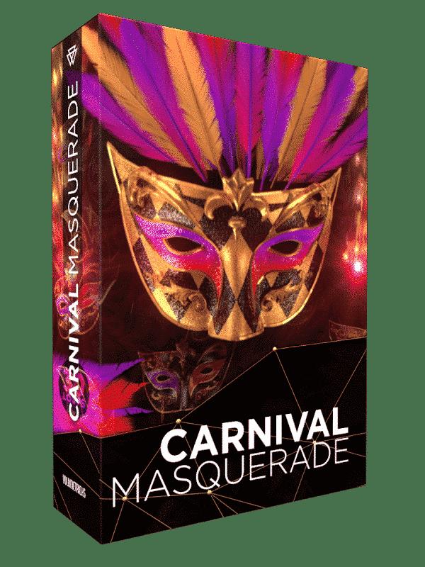 CarnivalMasquerade0011