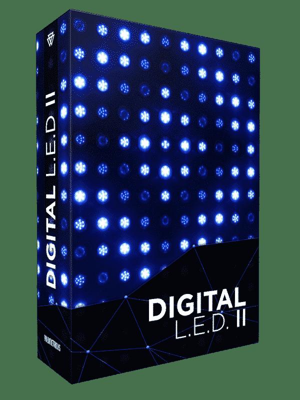 DigitalLEDII-Pack0011
