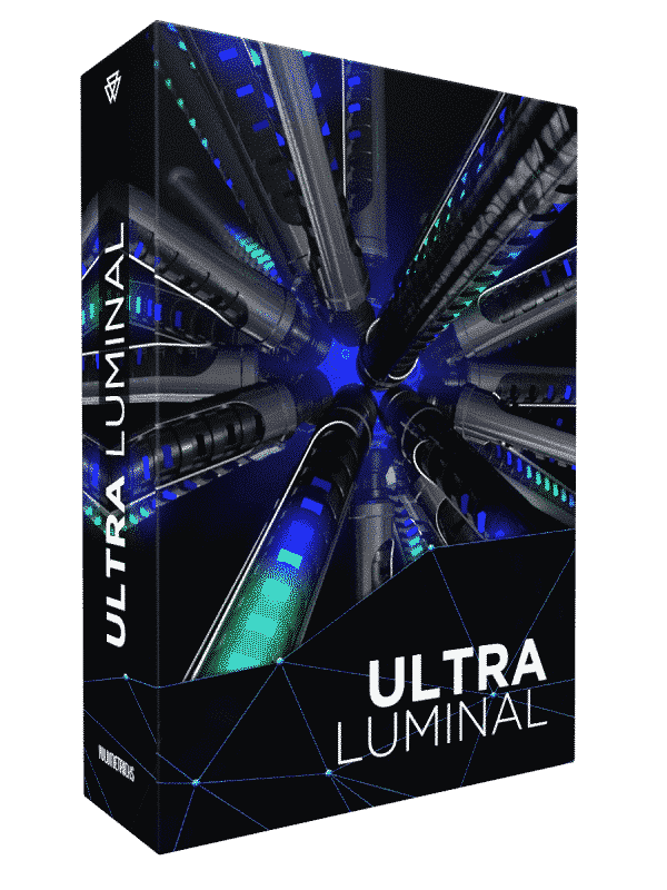 UltraLuinal