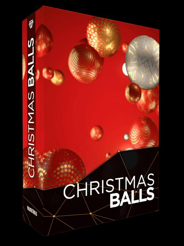 ChristmasBalls0011