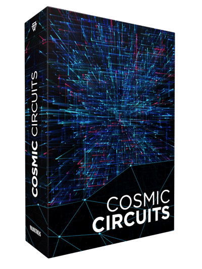 CosmicCircuits0011