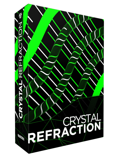 Crystal-Refraction-Pack-LOW
