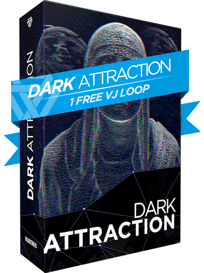 Dark-Attraction-Freebies-Template