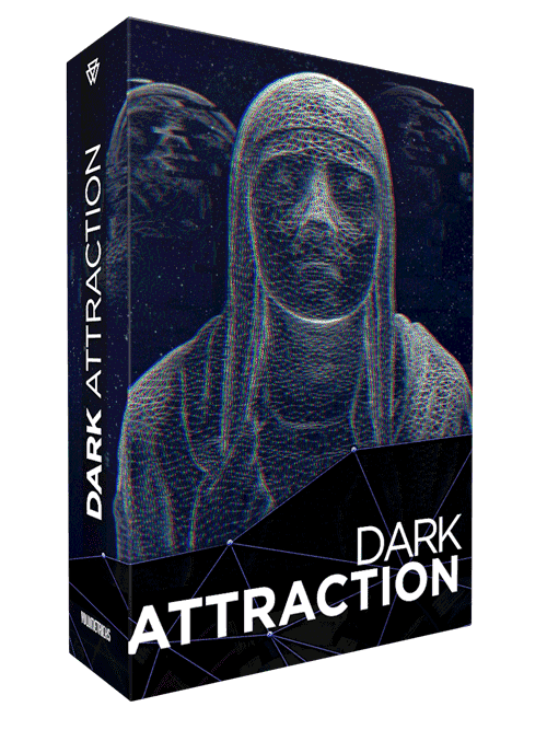 Dark-Attraction-PackSmall