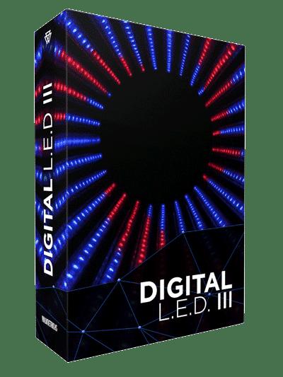 DigitalLED3_low