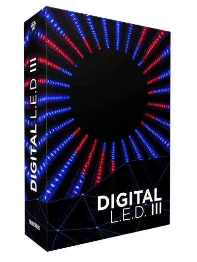 DigitalLED3_low
