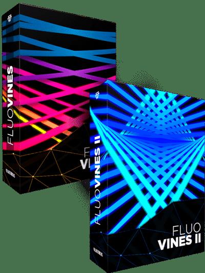 FluoVinesBundlelow