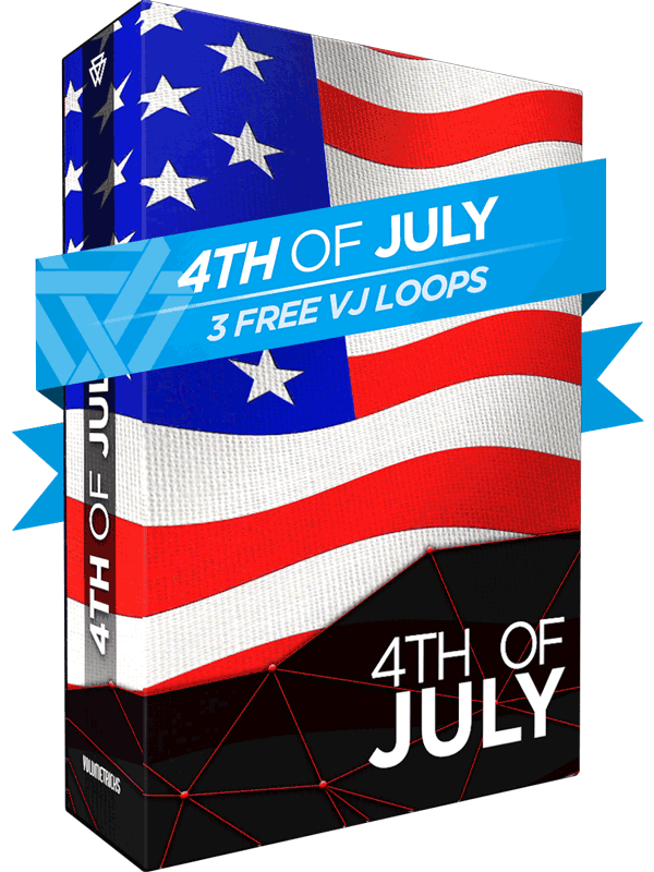 Freebies-4thOfJuly