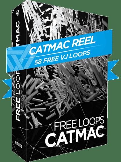 Freebies-Catmac