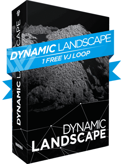 Freebies-Dynamic-Landscape