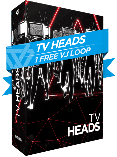 Freebies-TVHEADS